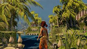 Submerged PS4 Review - PlayStation Universe