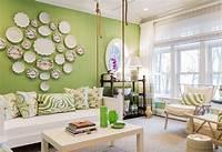 green living room ideas Green Living Room Ideas
