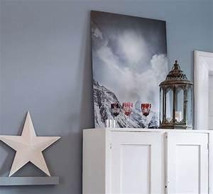 Alpina Feine Farben Ruhe Des Nordens : 58 best inspiration wohnzimmer images on pinterest ad home bathrooms and chunky highlights ~ Watch28wear.com Haus und Dekorationen