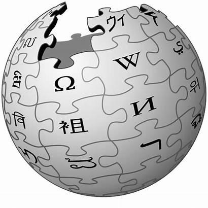 Wikipedia Vector