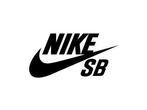 file nike sb logo jpg wikimedia commons