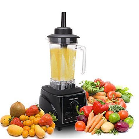 juicer blender electric processor