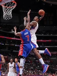 The Right Play | THE OFFICIAL SITE OF THE DETROIT PISTONS