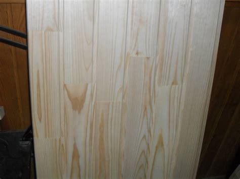 lambris exterieur brico depot lambris pvc exterieur brico depot 12 lambris pvc couleur bricorama prix travaux au m2 224 wasuk