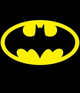 Camiseta Batman, logo | Batman, Logos and Comic