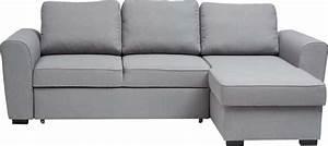 les meilleurs conseils pour bien choisir son canape lit With les meilleurs canapés lits