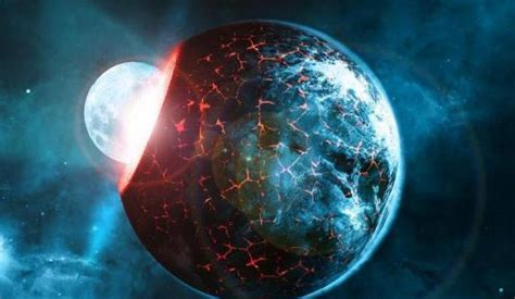 Evidence About Planet X What Is Nibiru? 6 Facts ...