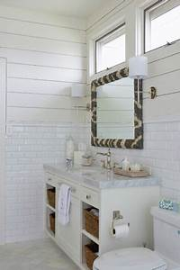 Munger Interiors - Bathrooms
