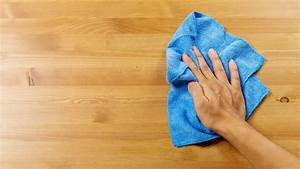 How To Reduce Dust In Your Home: 7 Tips That Really Work!