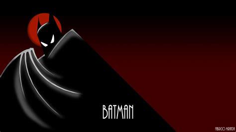 Batman The Animated Series Wallpaper - batman animated series wallpaper pic wpxh522365 xshyfc