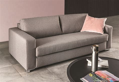 Modern Sofa Bed by Prince Contemporary Sofa Bed Contemporary Sofa Beds