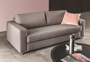 prince contemporary sofa bed contemporary sofa beds With modern loveseat sofa bed