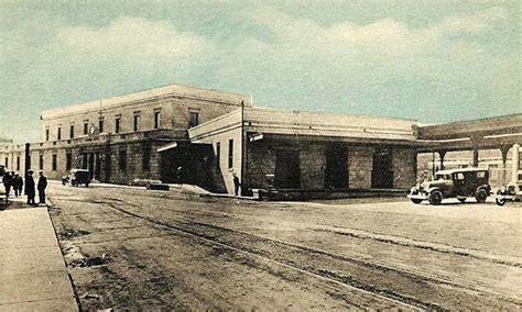 bureau de poste denis photos historiques