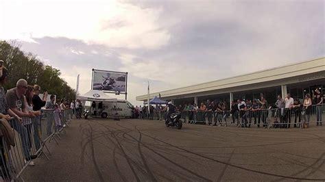 big jim chez  bmw motorrad  metz gopro youtube