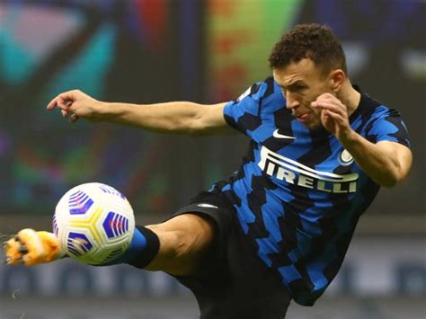 Real Madrid vs Inter Milan Live Stream: How to Watch ...