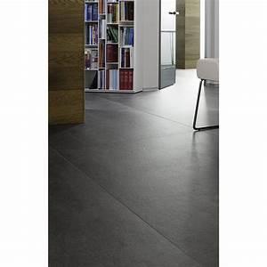 Dünne Fliesen Bauhaus : d nne fliesen das sind modern waru ~ Watch28wear.com Haus und Dekorationen