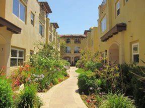 pasadena housing department housing authority in