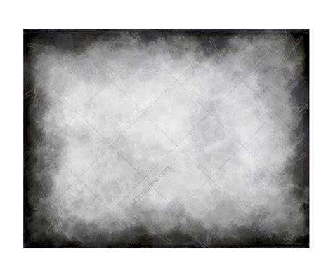 Grunge textures pack buy large textures dirty texture
