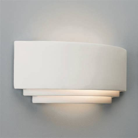 astro 0423 amalfi paintable surface wall light online