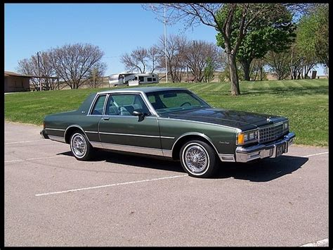 how can i learn more about cars 1985 mercury lynx auto manual 1985 chevrolet caprice box chevy i want one what more can i say cars chevy