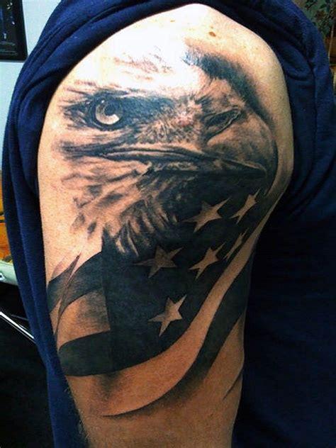 eagle tattoo  arm eagle tattoo design symbol  rigth