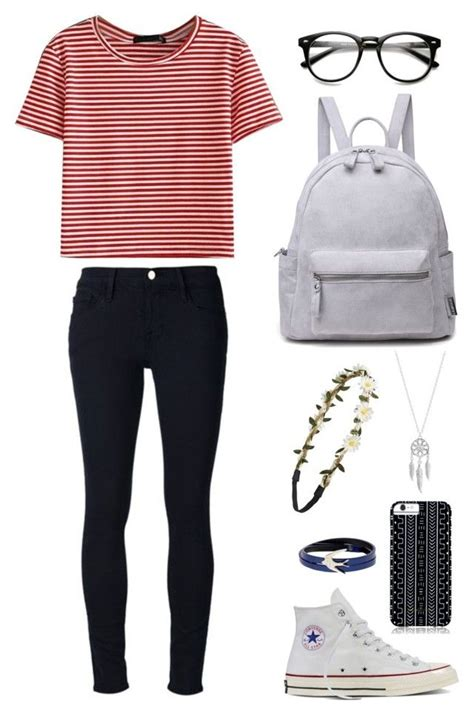 25+ best ideas about Back to school outfits on Pinterest | Back school outfits Back to school ...