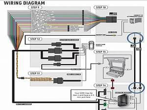 Marvelous 2003 Chevy Malibu Radio Wiring Diagram Pictures
