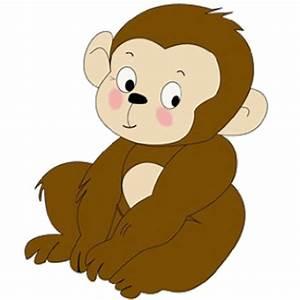 Funny Baby Monkeys - Monkey Images