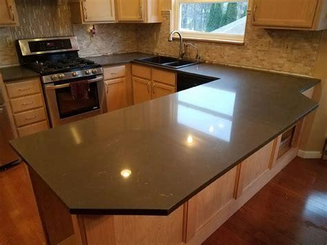 quartz countertops for bathrooms quartz kitchen gallery quartz countertops o 39 fallon