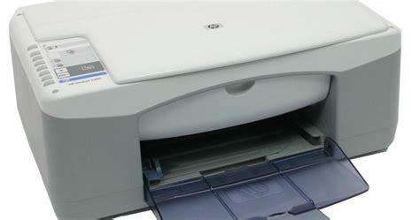 تحميل تعريف الطابعة hp laserjet 1020 ويندوز 8 64 بت 32 بت, ويندوز 7 ويندوز 10 ويندوز xp مجانا.exe ملفات برنامج تشغيل الطابعة قد أصاب البرمجيات الخبيثة trojan. برنامج تعريف طابعة HP Deskjet F380 - تعريفات اتش بي