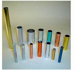 Peinture Anodisé : des produits de base en alliage d 39 aluminium tube rond tubes en aluminum id de produit 345594740 ~ Gottalentnigeria.com Avis de Voitures
