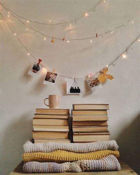 blankets  tumblr