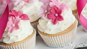Pink Cupcake - Colors Photo (35336041) - Fanpop