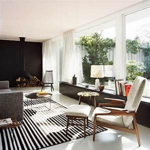 Interior Design Berlin : bfs design atrium house in berlin flodeau ~ Markanthonyermac.com Haus und Dekorationen
