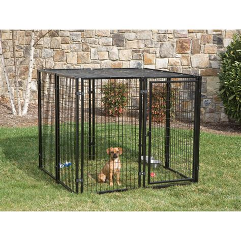 outdoor kennel portable pen invest in a fence portable my