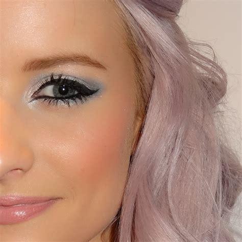 Best Cherry Dollface Images Pinterest Rockabilly