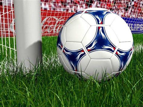 Eduard Arsenal Profiles   Facebook