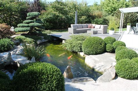 Garten Landschaftsbau Messe Nürnberg by Japanischer Garten Kronach Asiatisch Garten N 252 Rnberg
