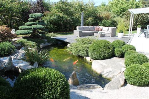 Japanischer Garten Nürnberg by Japanischer Garten Kronach Asiatisch Garten N 252 Rnberg