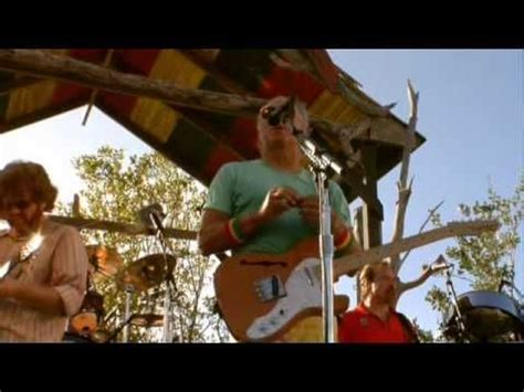 jimmy buffett fan site jimmy buffett plays in anguilla this video covers the