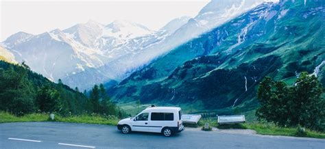DO'S AND DON'TS OF EUROPE ROAD TRIP - Travel Monkey Blog