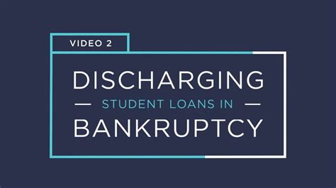Video Discharging Student Loans In Bankruptcy  City Bar. Crm Features Comparison Free Web Hosting List. Labor Lawyers In Miami Budget To Pay Off Debt. Rush Limbaugh Carbonite Website Hosting Price. What Do You Need To Be A Registered Nurse. South Carolina Personal Injury Lawyer. Can You Get Laser Hair Removal While Pregnant. Financial Planner Certificate. Get Out Of Debt Strategies Iu Nursing School