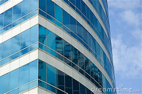 office building close  stock  image