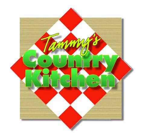 tammys country kitchen tammy s country kitchen 2662