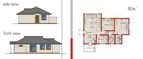 pin  alysia weetra   house plans house design house plans house