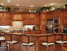 installing  cabinet lighting hgtv