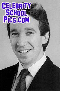 timothy hutton tim allen 1st name all on people named timothy songs books gift