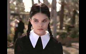 How to Dress as Wednesday Addams - Cautionary Women