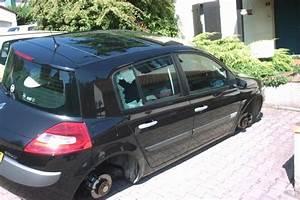 Enjoliveur Renault Clio 4 : enjoliveur clio 2 ~ Melissatoandfro.com Idées de Décoration