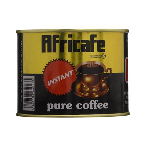 #sudagarkrishnan for a long time many people had asked me to post this video. Africafe Pure Instant Coffee 100 grams   Africafe.us Africafe Coffee from Tanzania, Africa